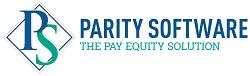 Parity Software